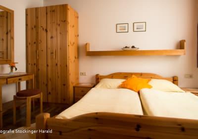 Hof-Zimmer