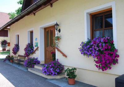Malehof - Gästehaus
