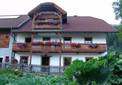 Moneggerhof