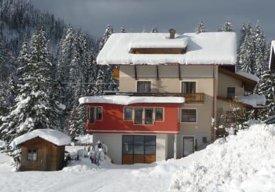 Stembergerhof