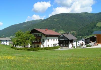 our-farm-in-summer_lesachtal