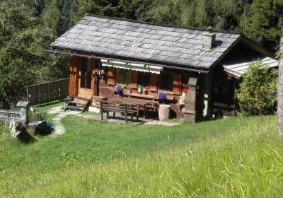 Egger Wiesenheim