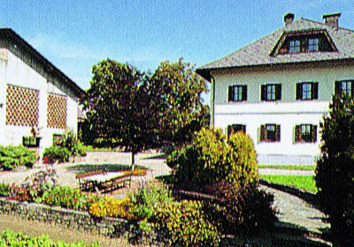 Kollehof