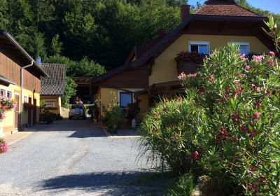 Wunderhof