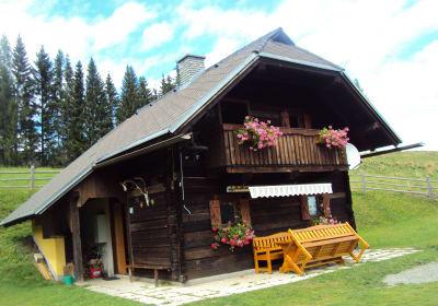 Gwenger Hütte