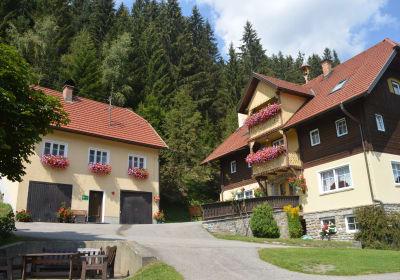Wenzelhof