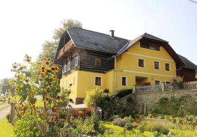 Zechnerhof