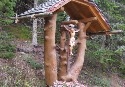 Plochardkreuz