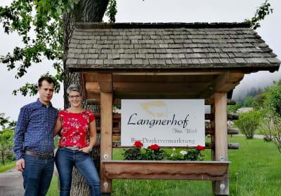 Langnerhof