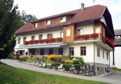 Mentebauer gourmet farm