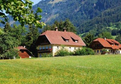 Klieberhof