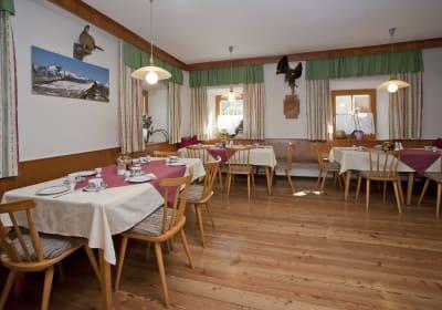 Gastzimmer 2