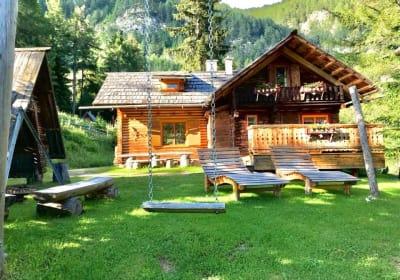 Hoferhütte