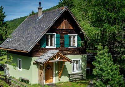 Peitlerhütte