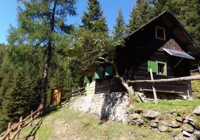 Seiter Hütte