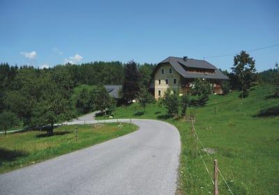 Wutti Mikulhof
