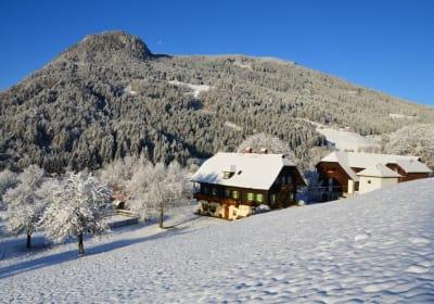 Drassmannhof