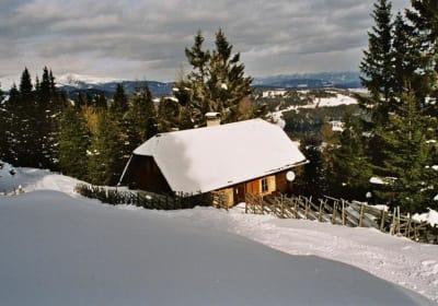 Guglhütte