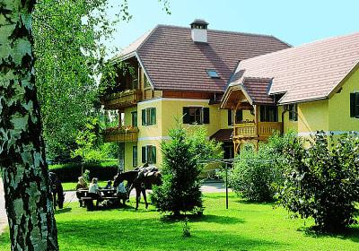 Dachberghof