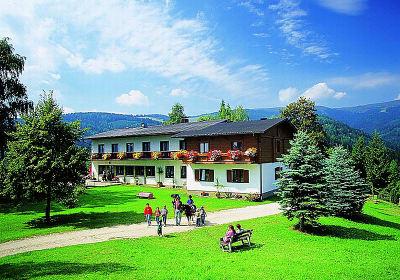 Lippbauerhof