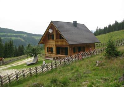 Gerstbreinhütte