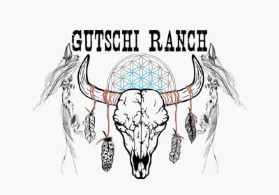 Erlebnisbauernhof Gutschi Ranch