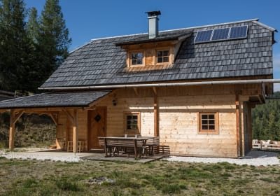 Sieglhütte