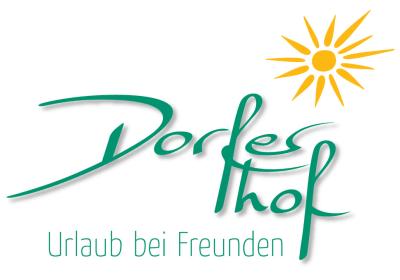 Dorferhoflogo