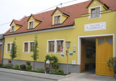Winzerhof Semmler
