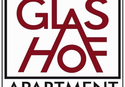 Glashof