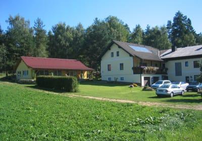 Haus Wagner