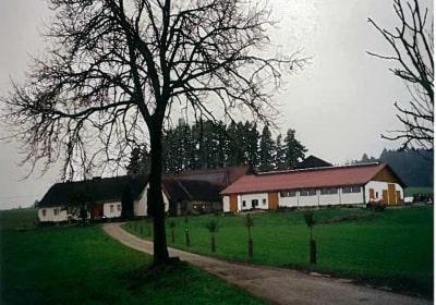 Schacherhof