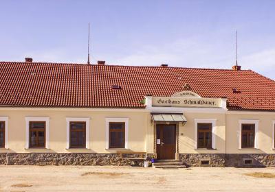 Ferienhaus Prager