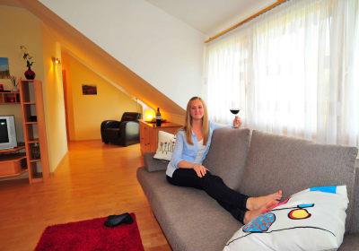 Weinhof Fam. Diem