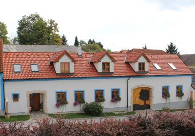 Biohof Sauwohl