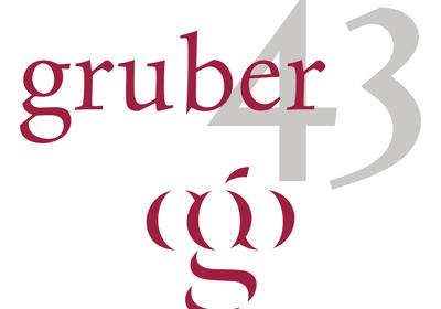 Bio-Weingut Gruber43