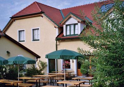 Weinhof am Römerweg