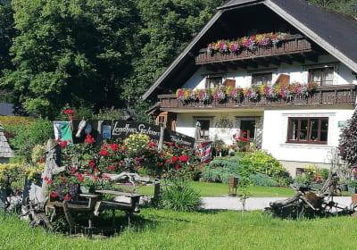 Landhaus Gasteiner