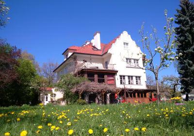 Bauernhof Woltron