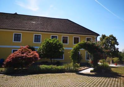 Landhof Ebner