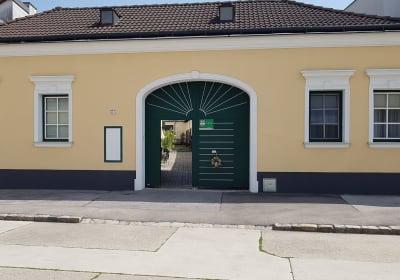Haus vorne_offen