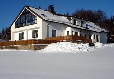 Ferienwohnung & Privatzimmer Wiesmüller