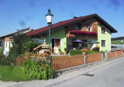 Schierhuber - Haus