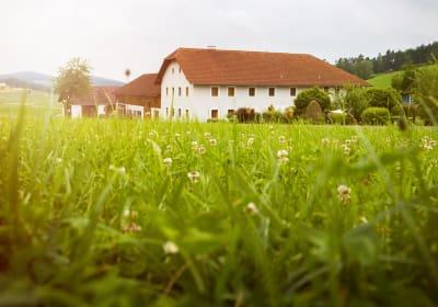 Edlmayrhof in Gutau