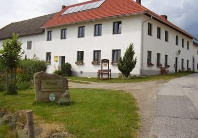 Biohof Prangl