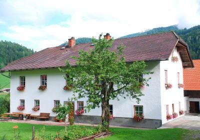 Ferienhof Schöttelbauer