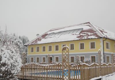 Steyrbauer