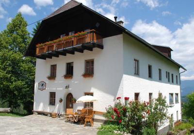 Ferienhof Rotbuchner, Vorderstoder