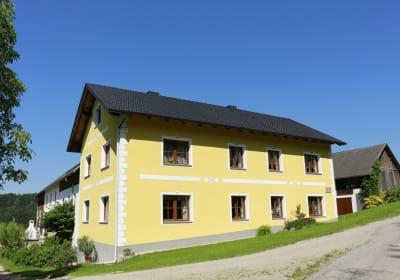 Pointnerhof