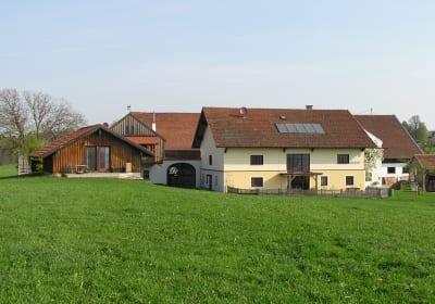 Himetsberger